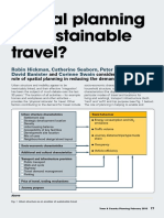 6_Spatial planning for sustainable travel.pdf