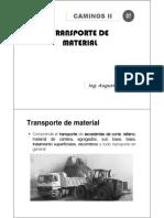 TRANSPORTE_DE_MATERIAL_07_CAMINOS_II.pdf
