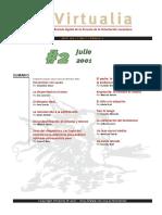 Usos del diagnóstico y el lugar del síntoma en la diferencia.pdf