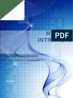 InformeActiveDirectory.docx