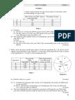 ADD MATH BAB 11 NOMBOR INDEKS.pdf