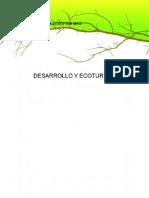 eBook-en-PDF-DESARROLLO-Y-ECOTURISMO.pdf