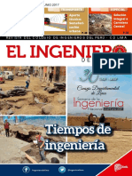 Revista El Ingeniero81 Web