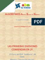 05. División ABN.ppt