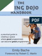 codingdojohandbook-sample.pdf