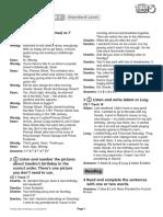 ingles 5º T5U5SA-1.pdf