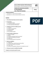 01 ProdVeg - Marktfruchtbau (1)