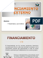financiamiento-externo.pdf