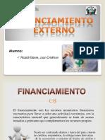 financiamiento-externo.pdf