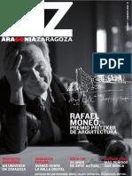 Moneo.pdf