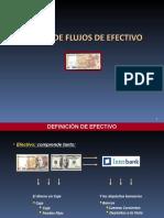FLUJO-DE-EFECTIVO-PPT-UANCV.ppt