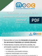 MOOC UPM Drones 00 PresentacionCurso