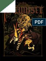 Livro do Clã Tzimisce - 3ª Ed. - PORT.pdf