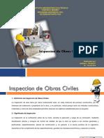 inspecciondeobrasciviles-150206122251-conversion-gate01.pptx