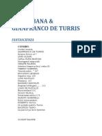 Ion_Hobana-FANTASCIENZA_0.1_07__.doc