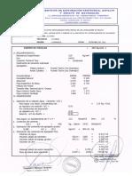 diseños de mezcla con aditivo.pdf