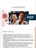 Clase Gorodischer(1).pptx
