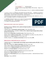 Bibliografia h2-Modulo1 (1)