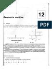 [Barnett Rich]Geometria(Schaum) Cap12