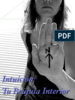 como_destapar_tu_intuicion_2015.pdf