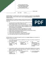 Examen Primera vuelta.docx
