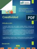 E0-TE1-Mapa-Conceptual-Creatividad.pptx