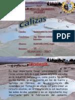calizasw-130703094427-phpapp01.pptx