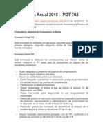 RENTA ANUAL.docx