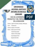 INFORME TERMODINÁMICA DE GASES 3.docx