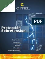 proteccion-sobretension-citel.pdf