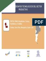 Frutas_Finas.pdf