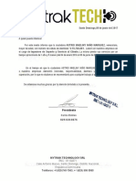 referencia para astrid mytrak.pdf