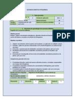 Secuencia Didactica Cesar Galicia V.docx