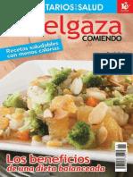 Los beneficios de una dieta balanceada - Recetario de la salud.pdf