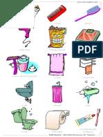 bathroom_cartaz.pdf