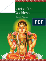 7 Secrets of the Goddess - devdutt pattanaik.epub