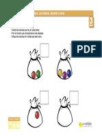 FICHA NUMEROS.pdf