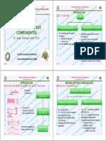 EJES_FLECHAS_Y_COMPONENTES.pdf