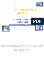 transformaciondelaplace-131209223725-phpapp01