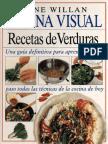 Cocina - Recetas de Verduras.pdf