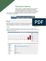 Administrar_Reportes.pdf