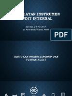 04. Menyusun Instrumen Audit Internal.pptx