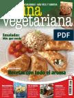 Cocina Vegetariana 2014 01.pdf