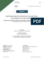 v23n3a03.pdf