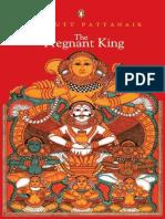 Pregnant King, The - devdutt pattanaik.epub