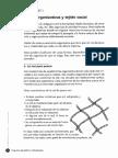 Redes organizativas.pdf