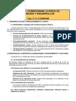 Transparencias BLOQUE II. 3.1. II Y III. 2016-17 (1)