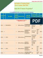 Course_Schedule_Pr_201617_2.pdf