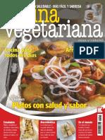 Cocina Vegetariana 2014 02