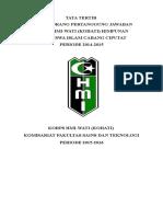 Draft Muskohkom Sains Dan Teknologi-1